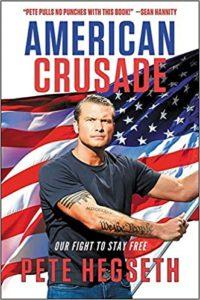 american-crusade-pdf