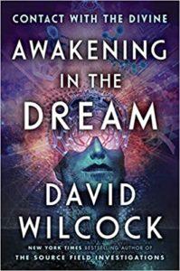 awakening-in-dream-pdf
