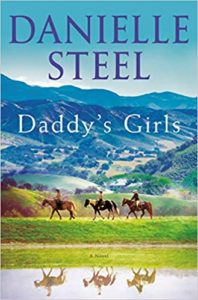 daddys-girls-pdf