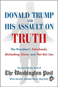 donald-trump-and-his-assault-on-truth-pdf