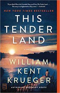 this-tender-land-pdf