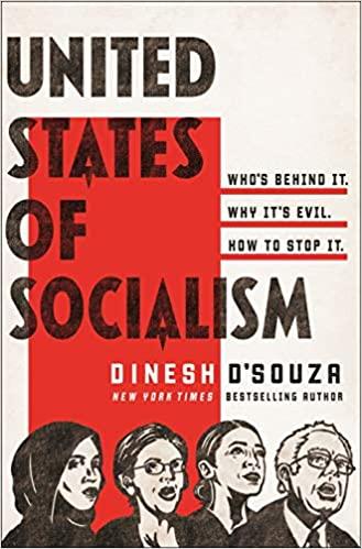 united-states-of-socialism-pdf